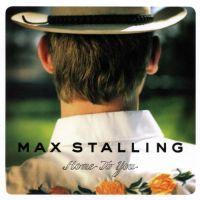 Max Stalling - I-35