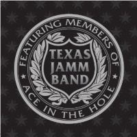 Texs Jamm Band - Can't You Hear Me Callin'