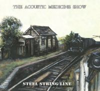 The Acoustic Medicine Show - Country Pie