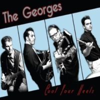 The Georges - Hey Gabardine