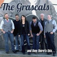 The Grascals - I Like Trains