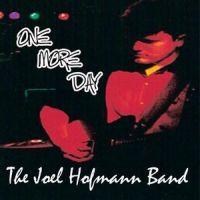 The Joel Hofmann Band - Apartment #9