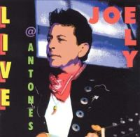 Joe Ely - Ranches & Rivers