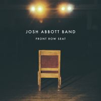 Josh Abbott Band - Kiss You Good
