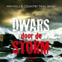 Wim Pols & the Country Trail Band - Buigen of Barsten