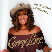 Conny Lee - The Best Part of the Day