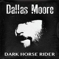 Dallas Moore - Beats All I've Ever Seen