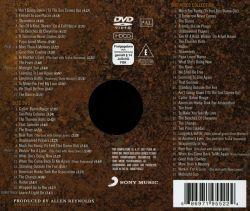 Garth Brooks - The Ultimate Hits