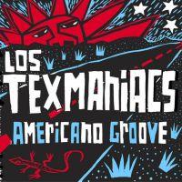 Los Texmaniacs ft Kevin Fowler - Adios Mamacita