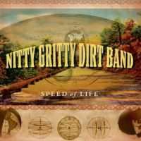 Nitty Gritty Dirt Band - Tryin' to Try