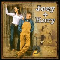Joey + Rory - Tune of a Twenty Dollar Bill