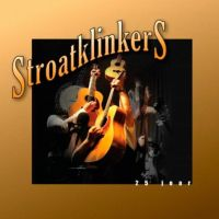 Stroatklinkers - Brown Eyed Girl