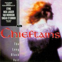 The Chieftains ft Marianne Faithfull - Love Is Teasin'