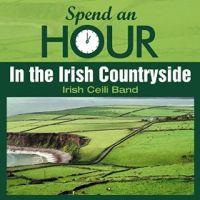 The Irish Ceili Band - The Black Velvet Band