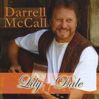 Darrell Mccall - Dreams of a Dreamer