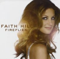 Faith Hill - If You Ask