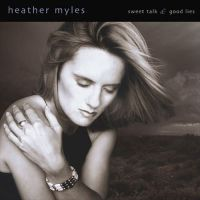 Heather Myles - Nashville's Gone Hollywood