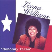 Leona Williams - Yes Ma'am ( He Found Me in a Honkly Tonk)