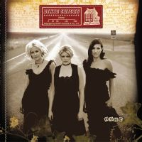 Dixie Chicks - Travelin' Soldier