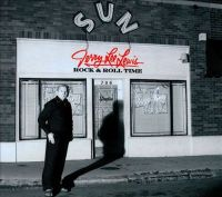 Jerry Lee Lewis - Sick and Tired
