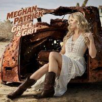 Meghan Patrich - Grace & Grit