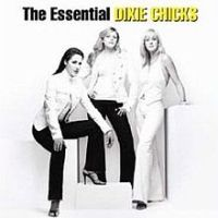 Dixie Chicks - Sin Wagon