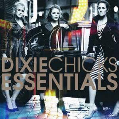Dixie Chicks - Everybody Knows