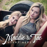 Maddie & Tae - Sierra