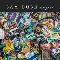 Sam Bush - Bowling Green