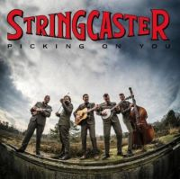 Stringcaster - Righteous