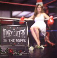 The Honeycutters - Useless Memories