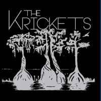 The Krickets - Guinevere