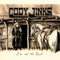 Cody Jinks - No Garantees