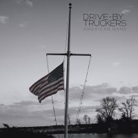 Drive By Truckers - Ramon Casiano