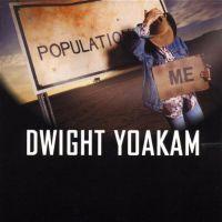 Dwight Yoakam ft. Willie Nelson - If Teardrops Were Diamonds