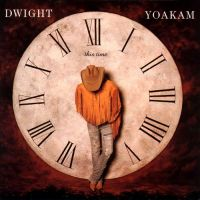 Dwight Yoakam - Home for Sale