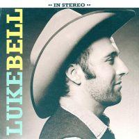 Luke Bell - Sometimes