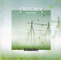 Stroatklinkers - As't Boeten Stormt