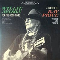 Willie Nelson - Heartaches by the Number