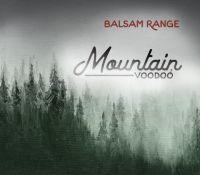 Balsam Range - Blue Collar Dreams