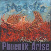 Becky Buller - Phoenix Arise