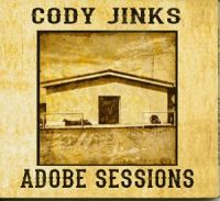 Cody Jinks - What Else Is New