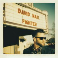 David Nail with the Brothers Osborne - Good at Tonight
