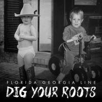 Florida Georgia Line - Smooth