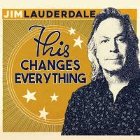 John Lauderdale - This Changes Everything