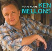 Ken Mellons - Rural Route