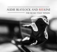 Audie Blaylock & Redline - I'm Still Alive