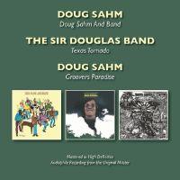 Doug Sahm and Band - Poison Love