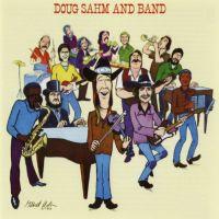 Doug Sahm and Band - Is Anybody Goin' to San Antoon