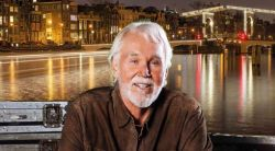 Kenny Rogers Last Deal Tour